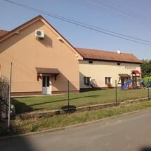Penzion Irena Valtice