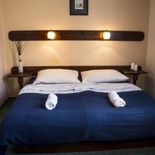 Pokoj č.3 apartmán 2+2 - Jablonec nad Nisou