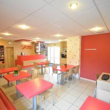 Fénix Inspiration Design Hotel Liberec 37390830