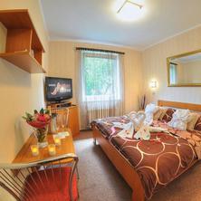 Fénix Inspiration Design Hotel Liberec 41356722