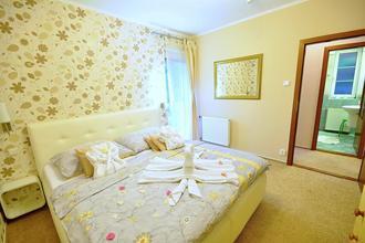 Fénix Apartmán Liberec