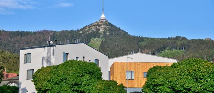 Fénix Wellness Hotel Liberec