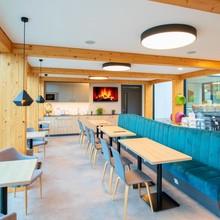 Wellness Hotel Fénix Liberec 1151240917