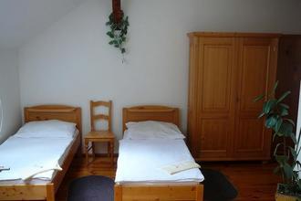 Penzion U Palounků Česká Lípa 46213090