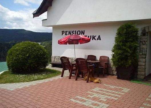 Pension-Fuka-17