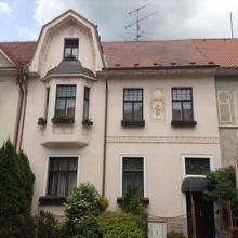 AT Pension České Budějovice