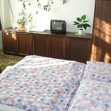 AT Pension České Budějovice 48210592