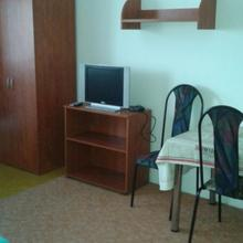 Penzion Sonne Stráž nad Nisou 33378586