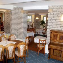 Villa A. Málka Poděbrady 36673316