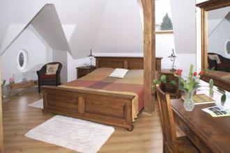 Villa A. Málka Poděbrady 50845760