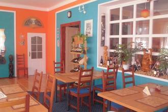Penzion Laguna Arnoltice 40237430