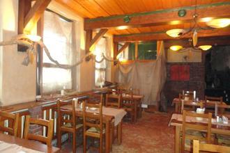Penzion Alfa Moravský Písek 33379742
