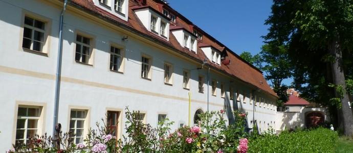 Hotel Týnec Týnec nad Sázavou 1125497951