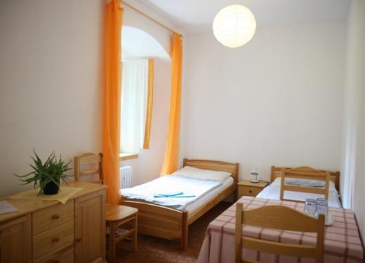 Hotel-Týnec-6