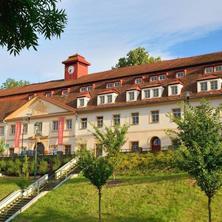 Hotel Týnec Týnec nad Sázavou