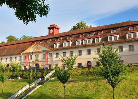 Hotel-Týnec-1