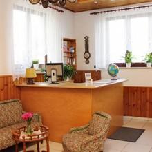 Penzion Chaloupka Praha 1151241709