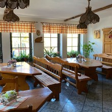 Penzion Akron Tanvald 1143298013