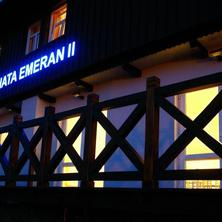 Chata Emeran