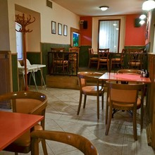 Hotel U Kozičky Teplice 1117187804