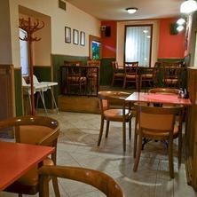 Hotel U Kozičky Teplice 33380752