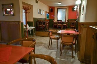 Hotel U Kozičky Teplice 40761806