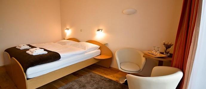 Hotel U Kozičky Teplice 1133511707