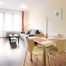 3D Apartments Praha 1094249206