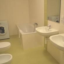3D Apartments Praha
