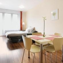 3D Apartments Praha 1127711585