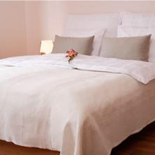 3D apartments Praha 40423596