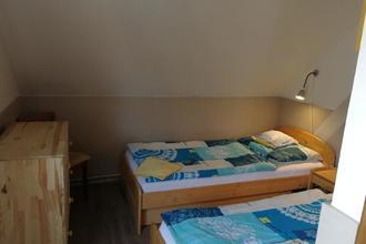 Hotel Kormorán Lštění 1094249824
