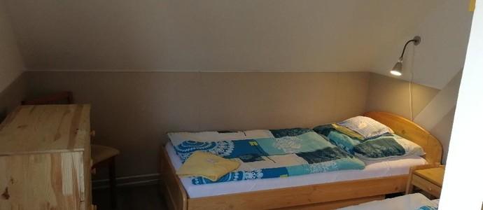 Hotel Kormorán Lštění 1123969688