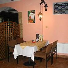 Penzion Havírna Letovice 1151241875
