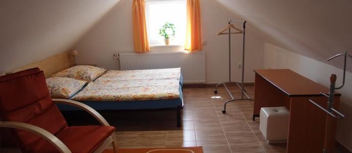 Penzion Cabák Vrchlabí 1153846533