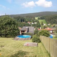 Vila Pramínek Horní Maršov 1122856766