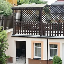Holiday Apartments Karlovy Vary 1125247739