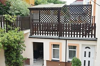 Holiday Apartments Karlovy Vary 44043508