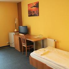 A3 Hotel České Budějovice 33382412