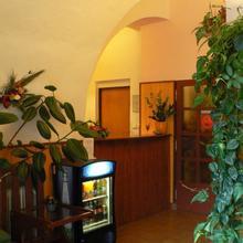 Penzion na Starém Brně Brno 49362810