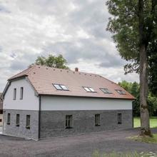 Jitkovský mlýn Chotěboř 50820014