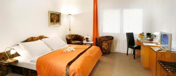 Pension Lucie Praha 1114868850