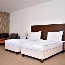 Hotel Atrium Pardubice 33384850