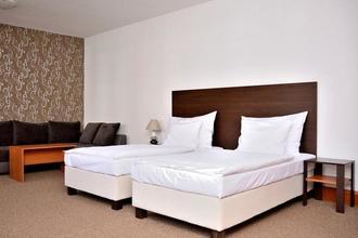 Hotel Atrium Pardubice 39197492