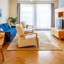 Apartmány - Villa Marion Luhačovice 1127257719