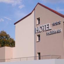 HOTEL HERMAN Rychnov nad Kněžnou