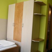 HOTEL HERMAN Rychnov nad Kněžnou 46135556