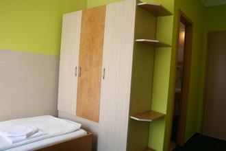 HOTEL HERMAN Rychnov nad Kněžnou 48834176