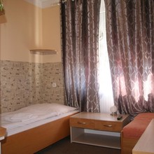 HOTEL HERMAN Rychnov nad Kněžnou 1129649279