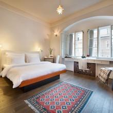 Design Hotel Neruda Praha 1129727261